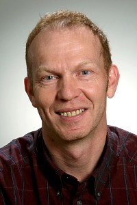 Ralf Dreher